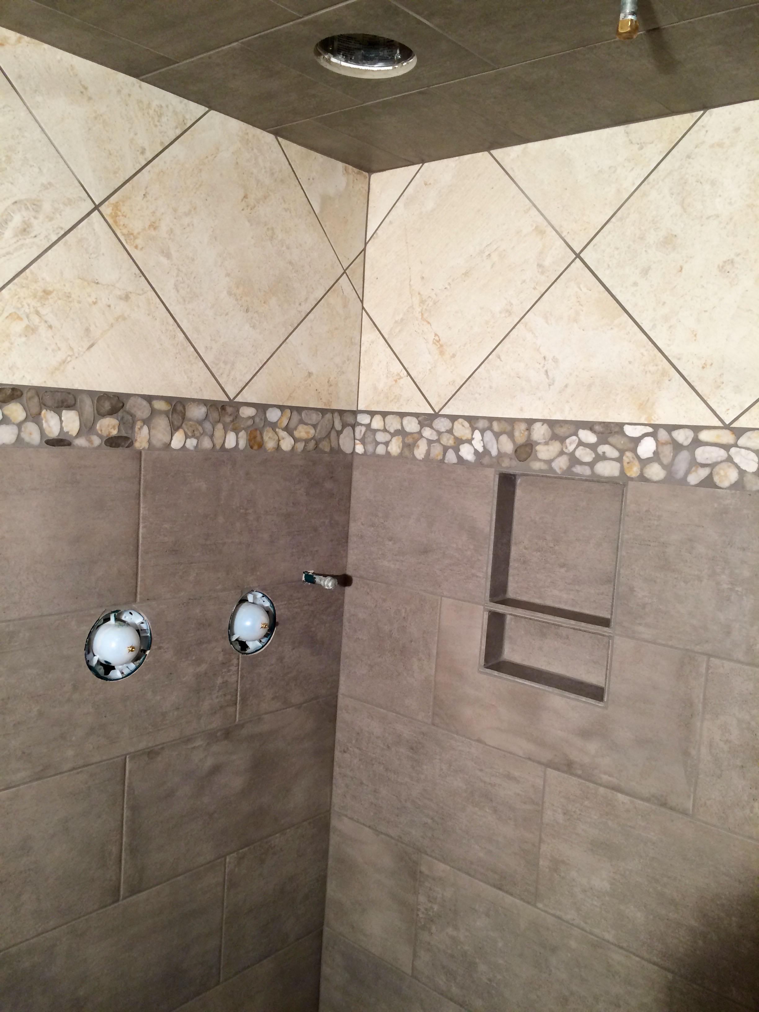 shower148.jpg
