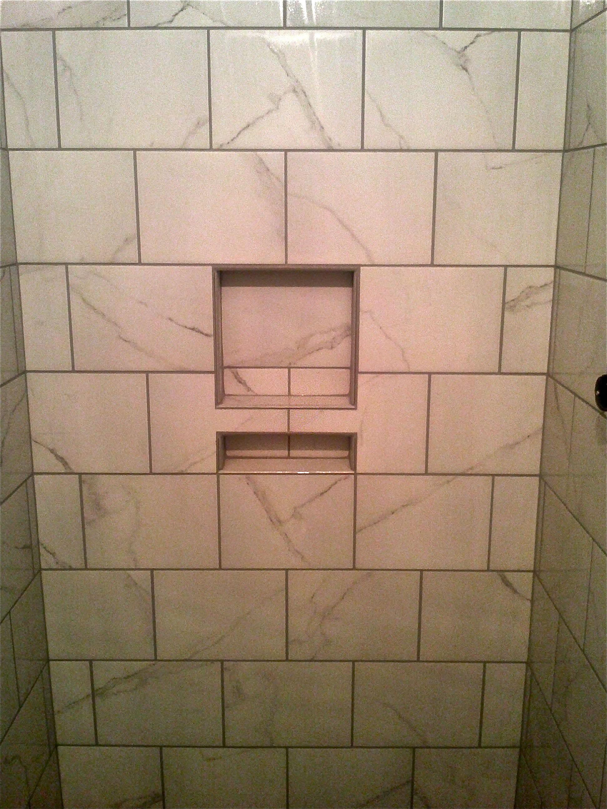 shower089.jpg