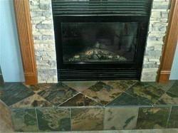 fireplace004.jpg