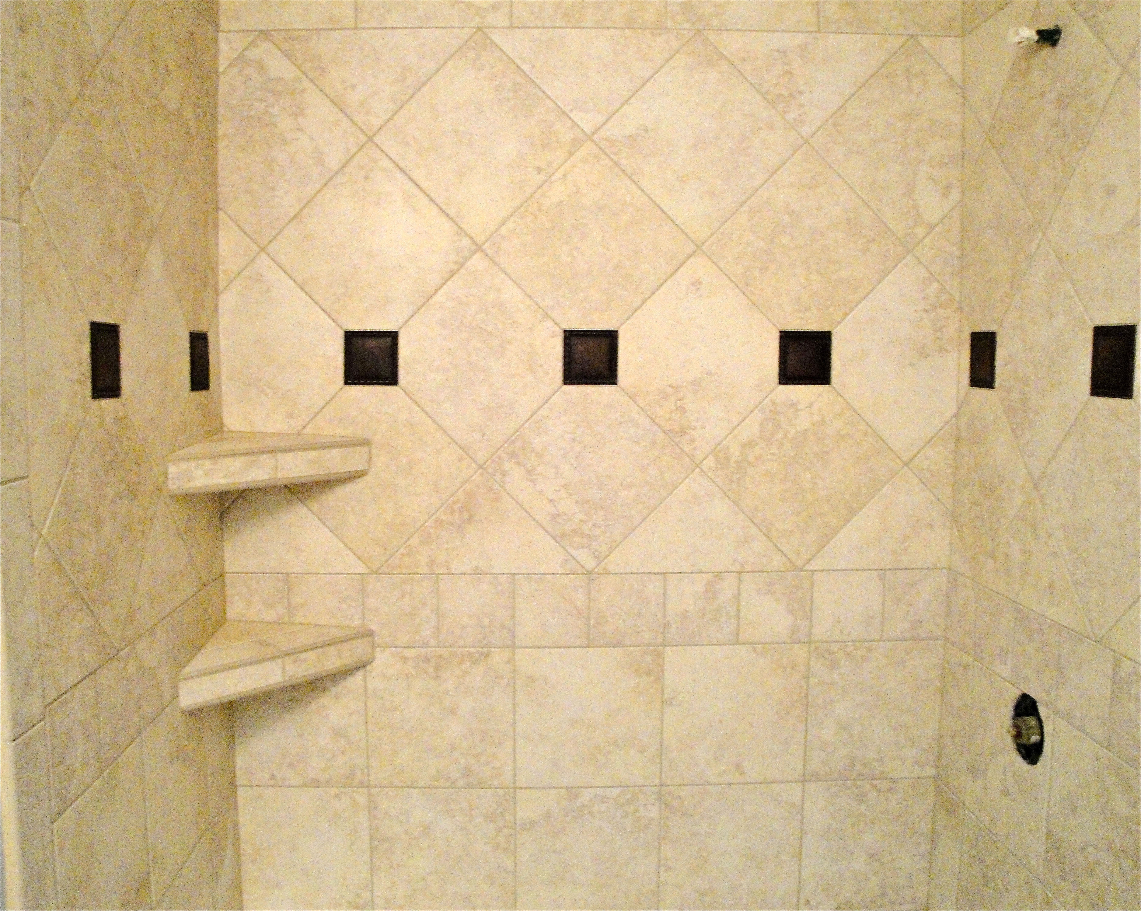 shower011.jpg