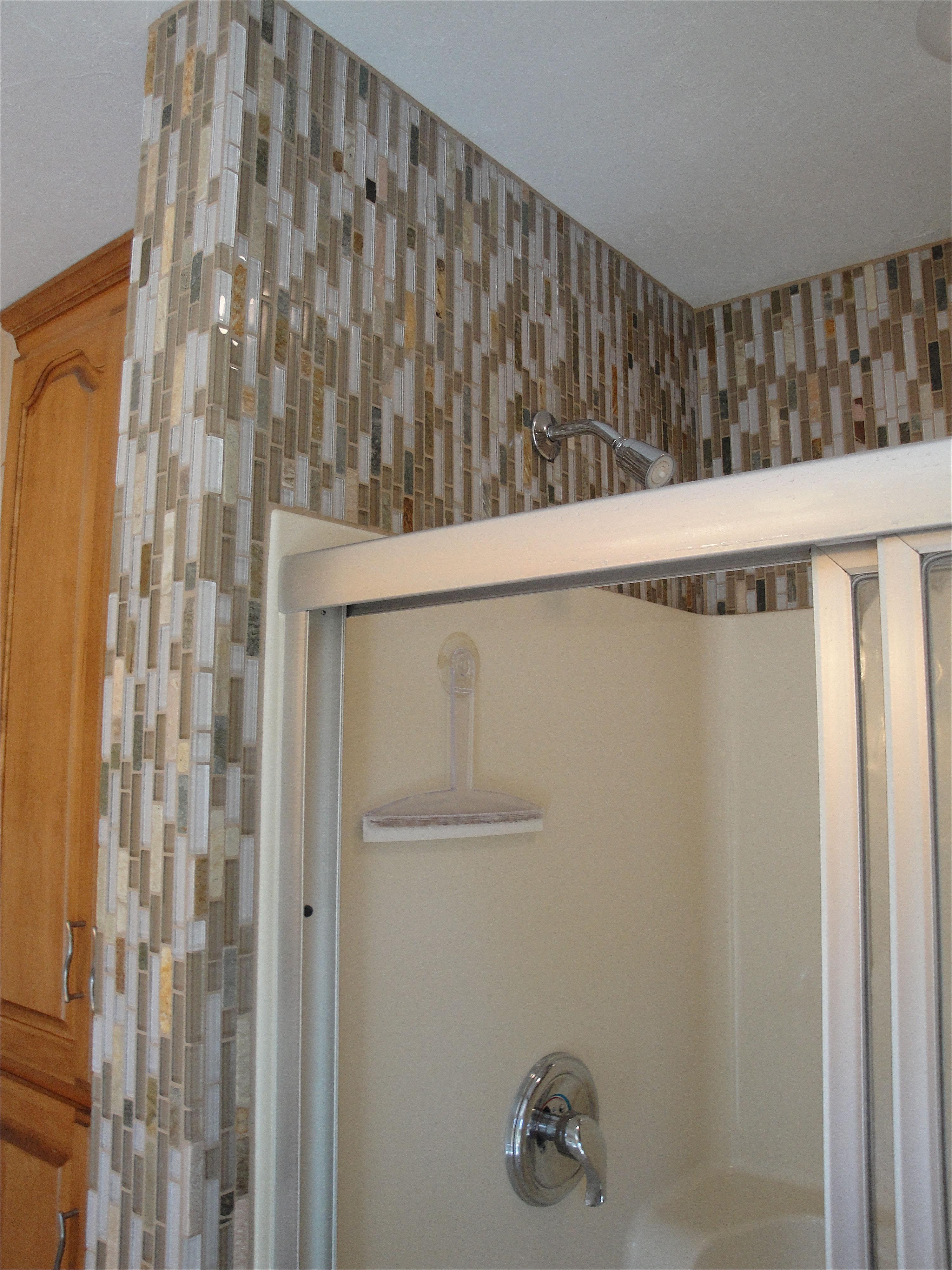 shower058.jpg