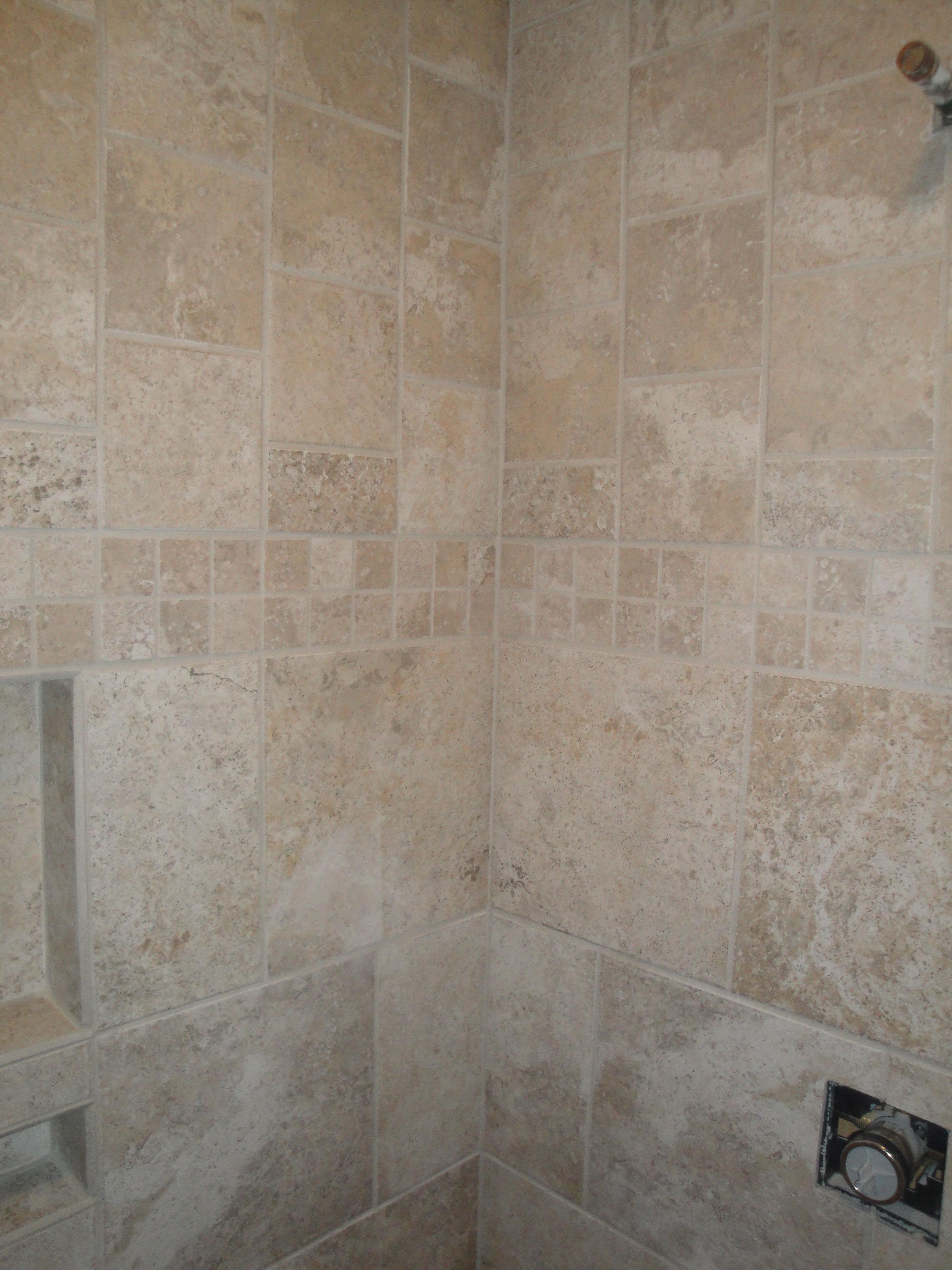 shower050.jpg