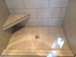 shower158.jpg