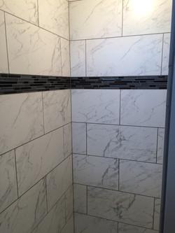 shower179.JPG