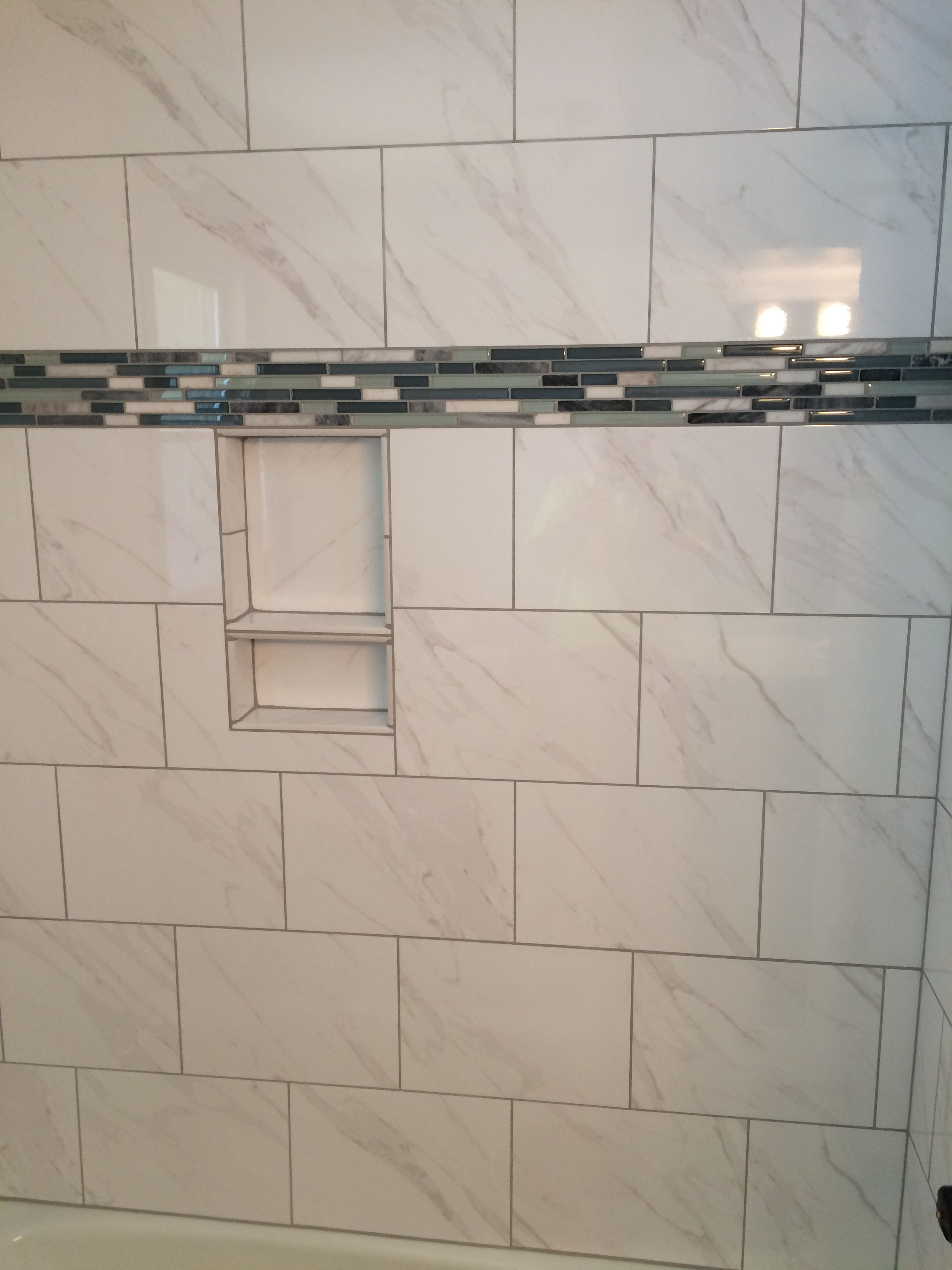 shower152.jpg