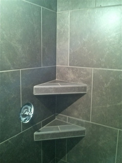 shower094.jpg