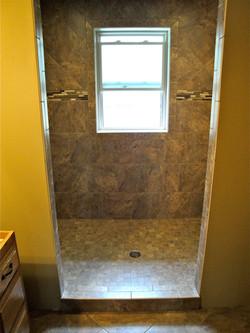 shower035.jpg