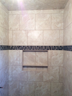 shower149.jpg