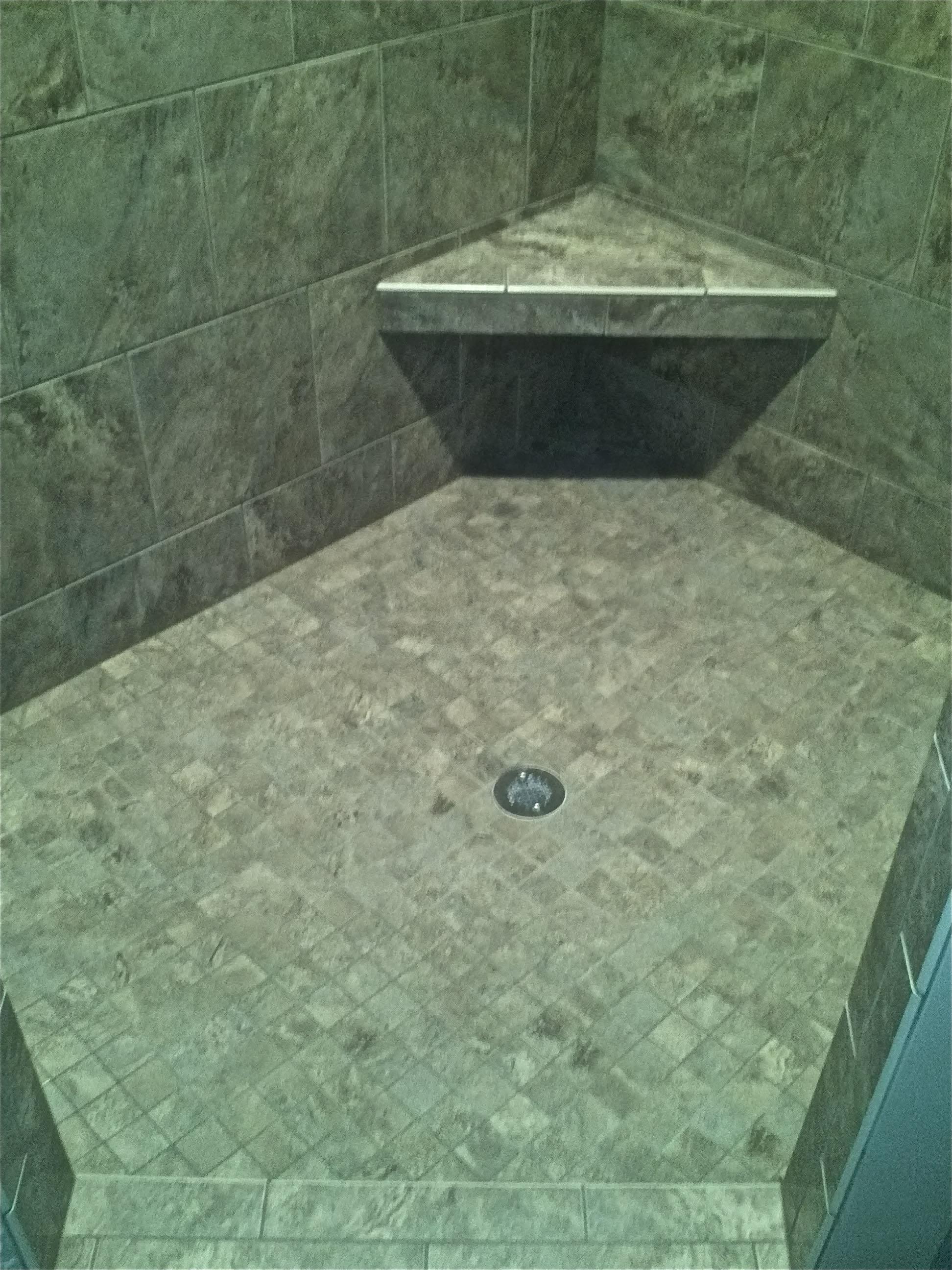 shower114.jpg
