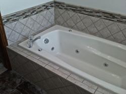 shower129.jpg