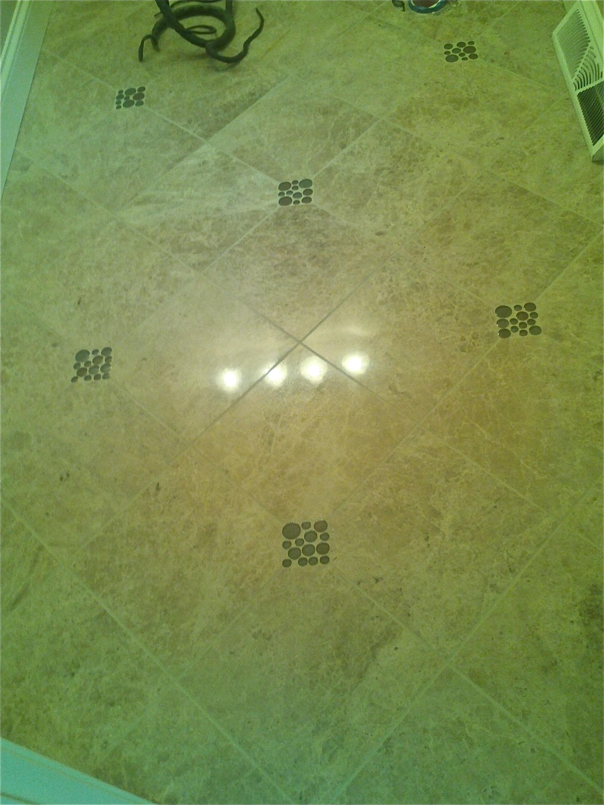 floor053.jpg