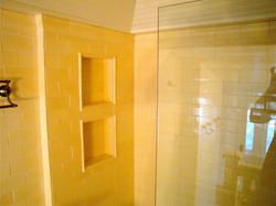 shower015.jpg