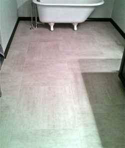 floor071.jpg