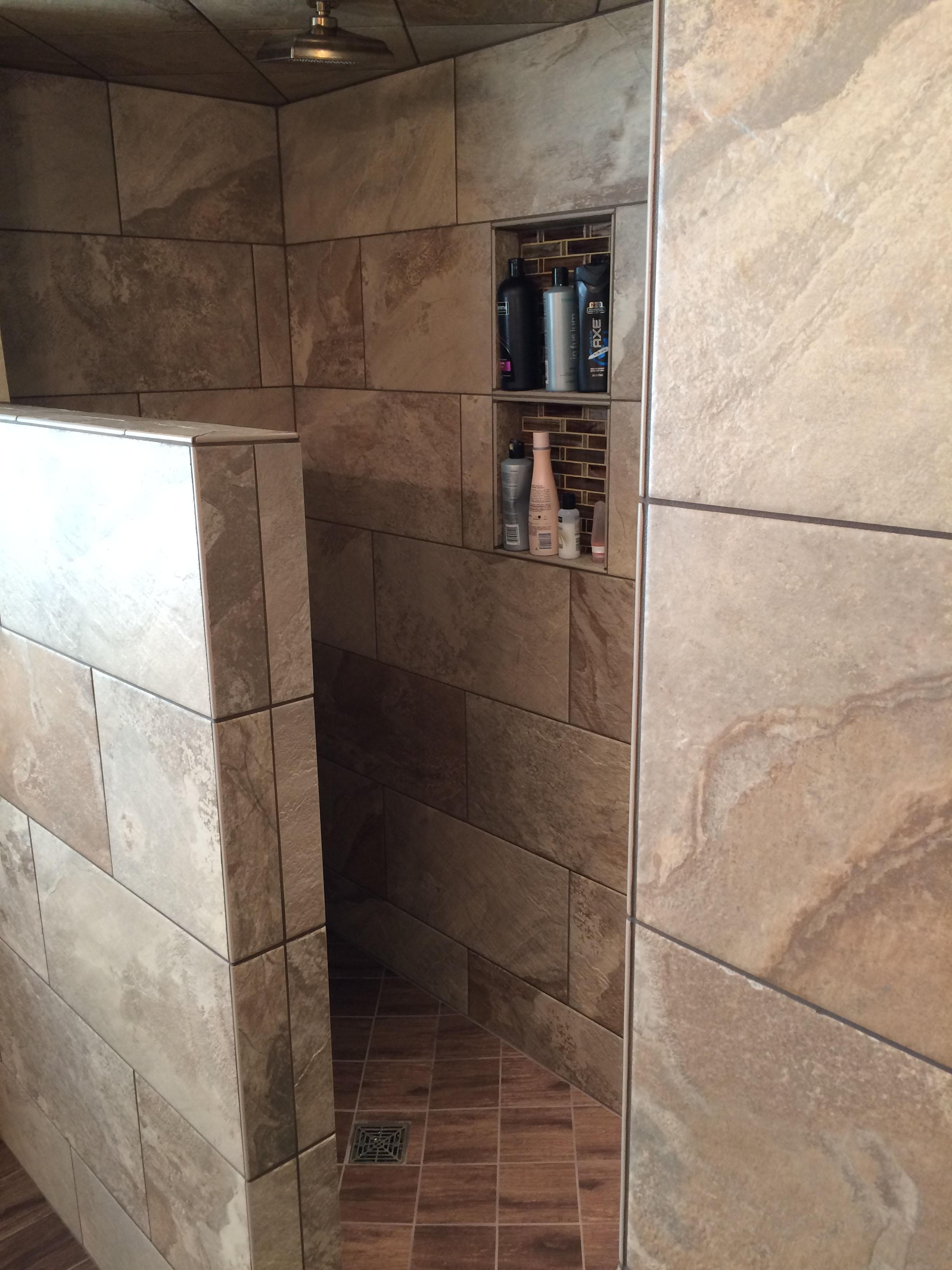 shower168.jpg