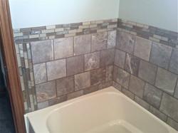 shower074.jpg