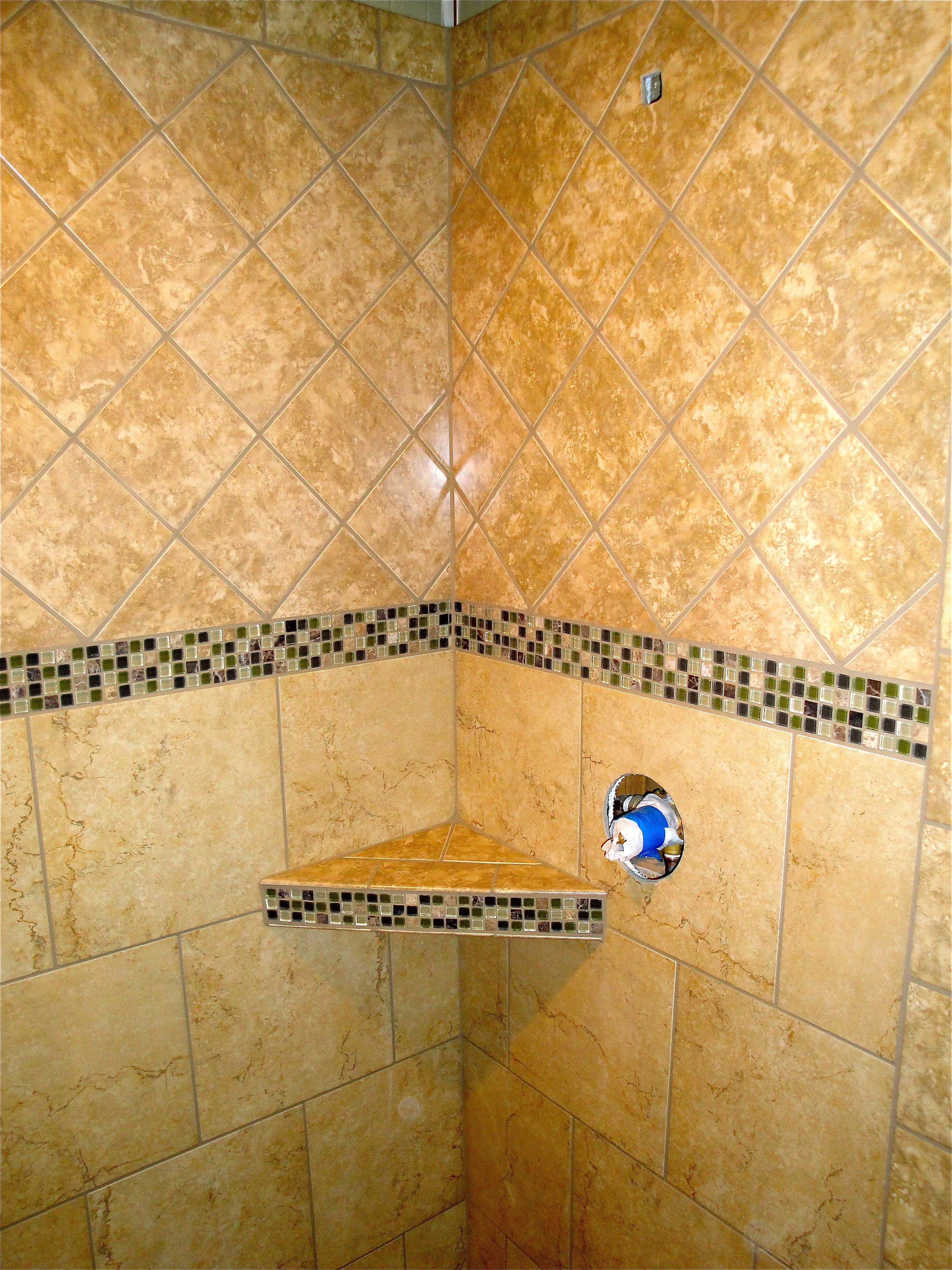 shower038.jpg