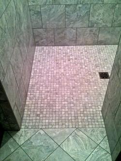 shower134.jpg
