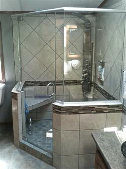 shower109.jpg