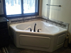 shower123.jpg