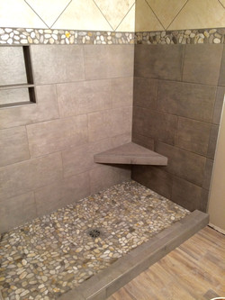 shower142.jpg