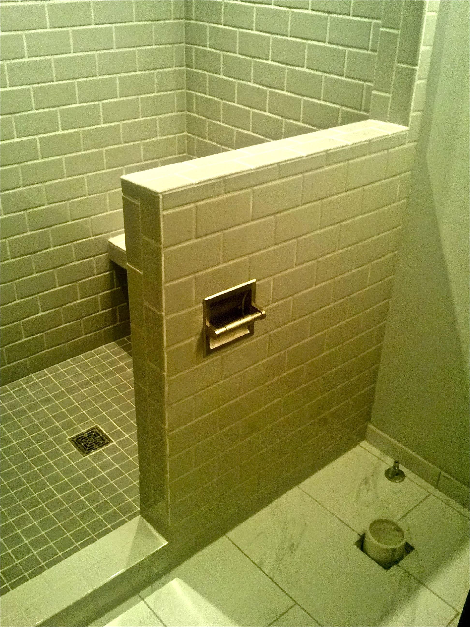 shower083.jpg