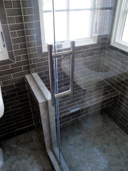 shower017.jpg