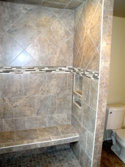 shower032.jpg