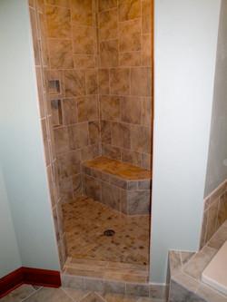 shower046.jpg