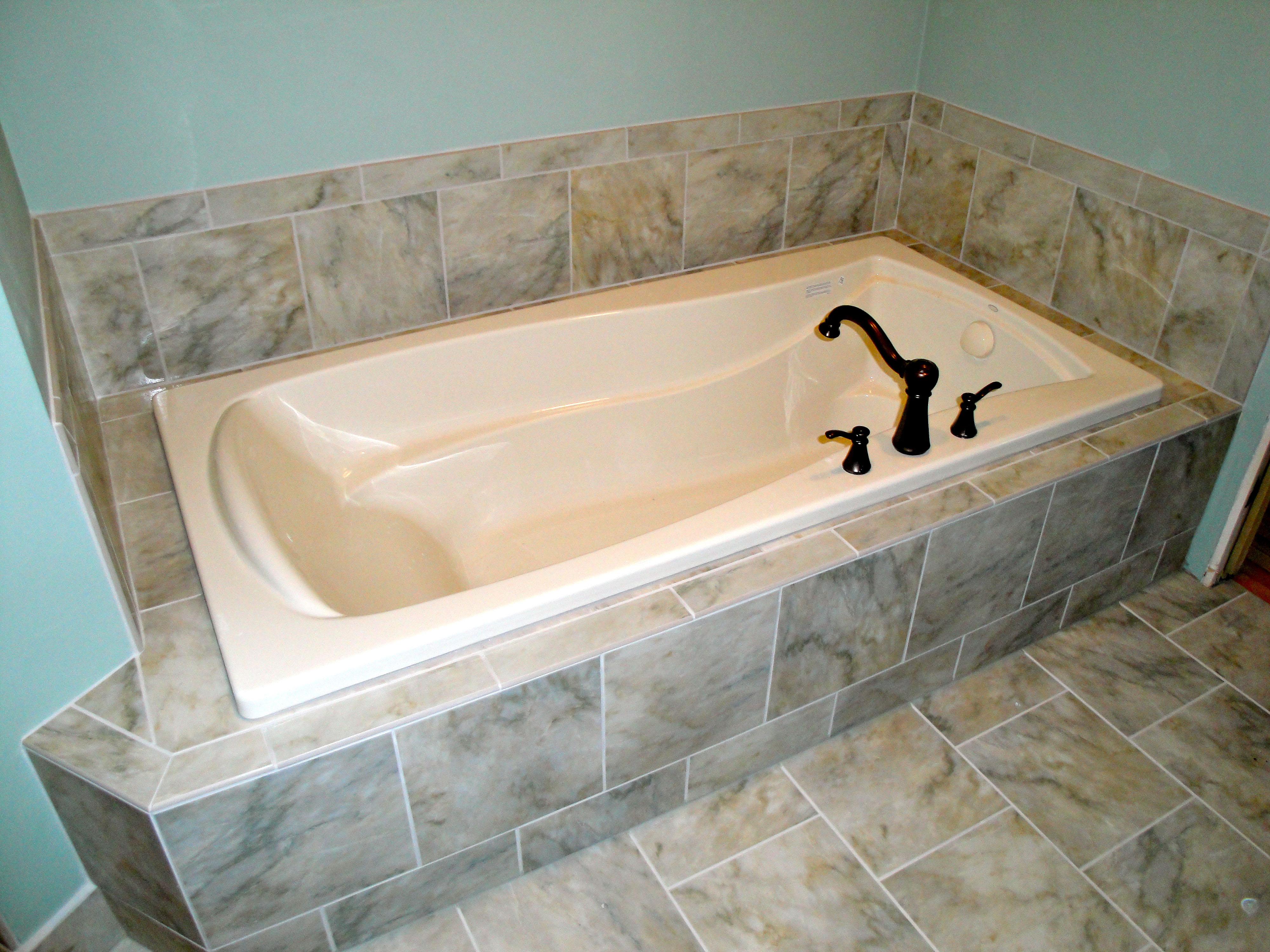 shower047.jpg