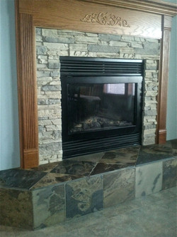 fireplace005.jpg