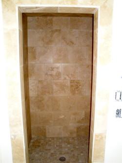 shower043.jpg