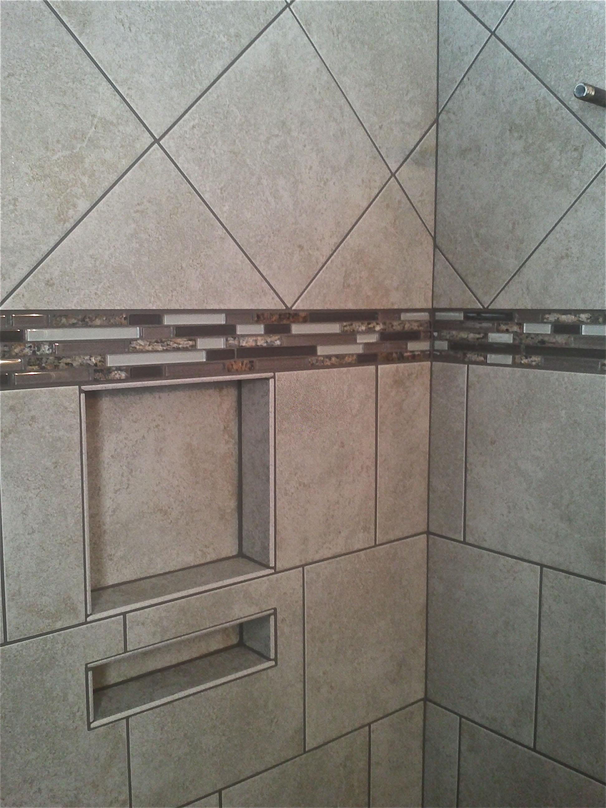 shower076.jpg