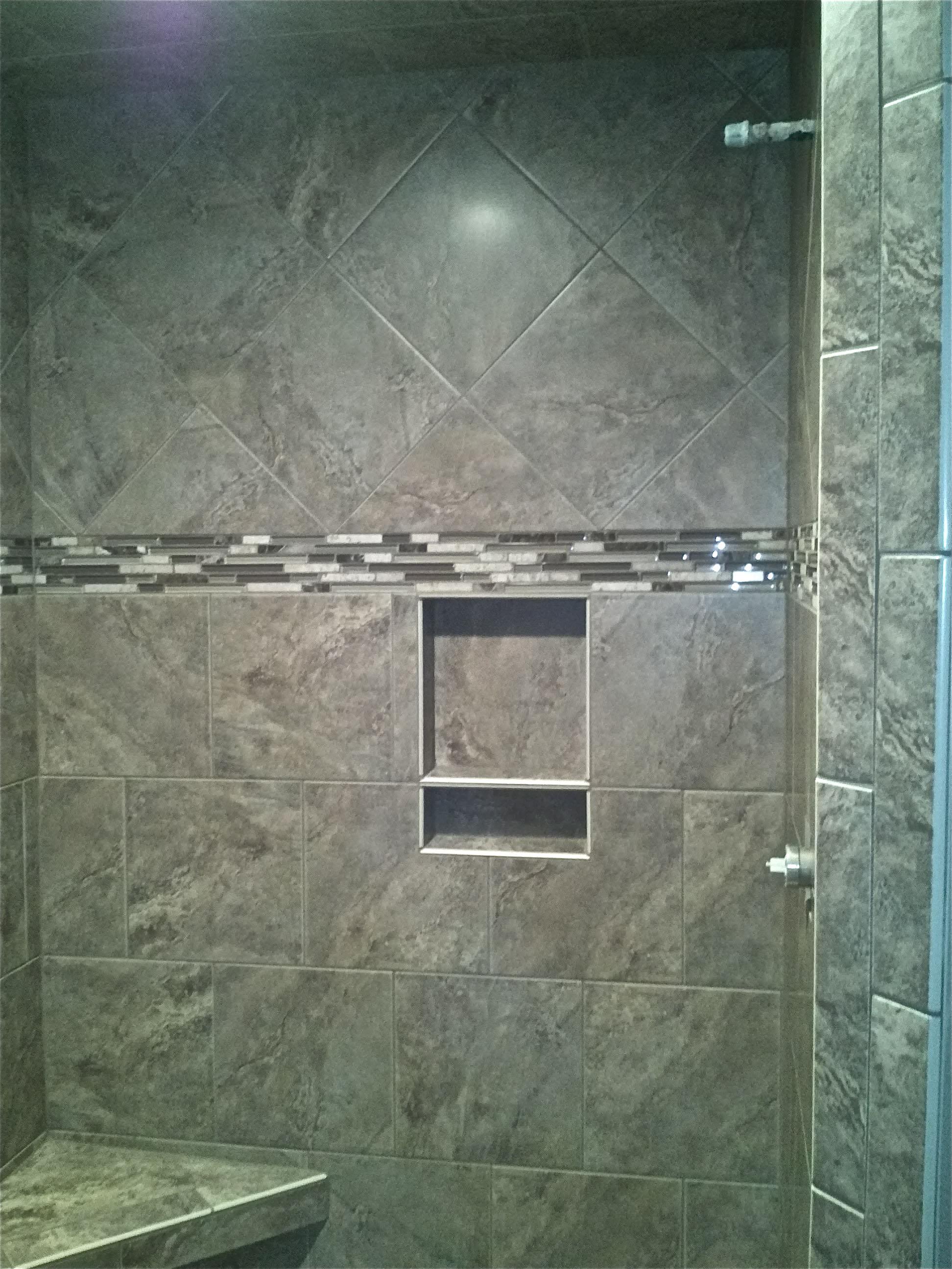 shower113.jpg
