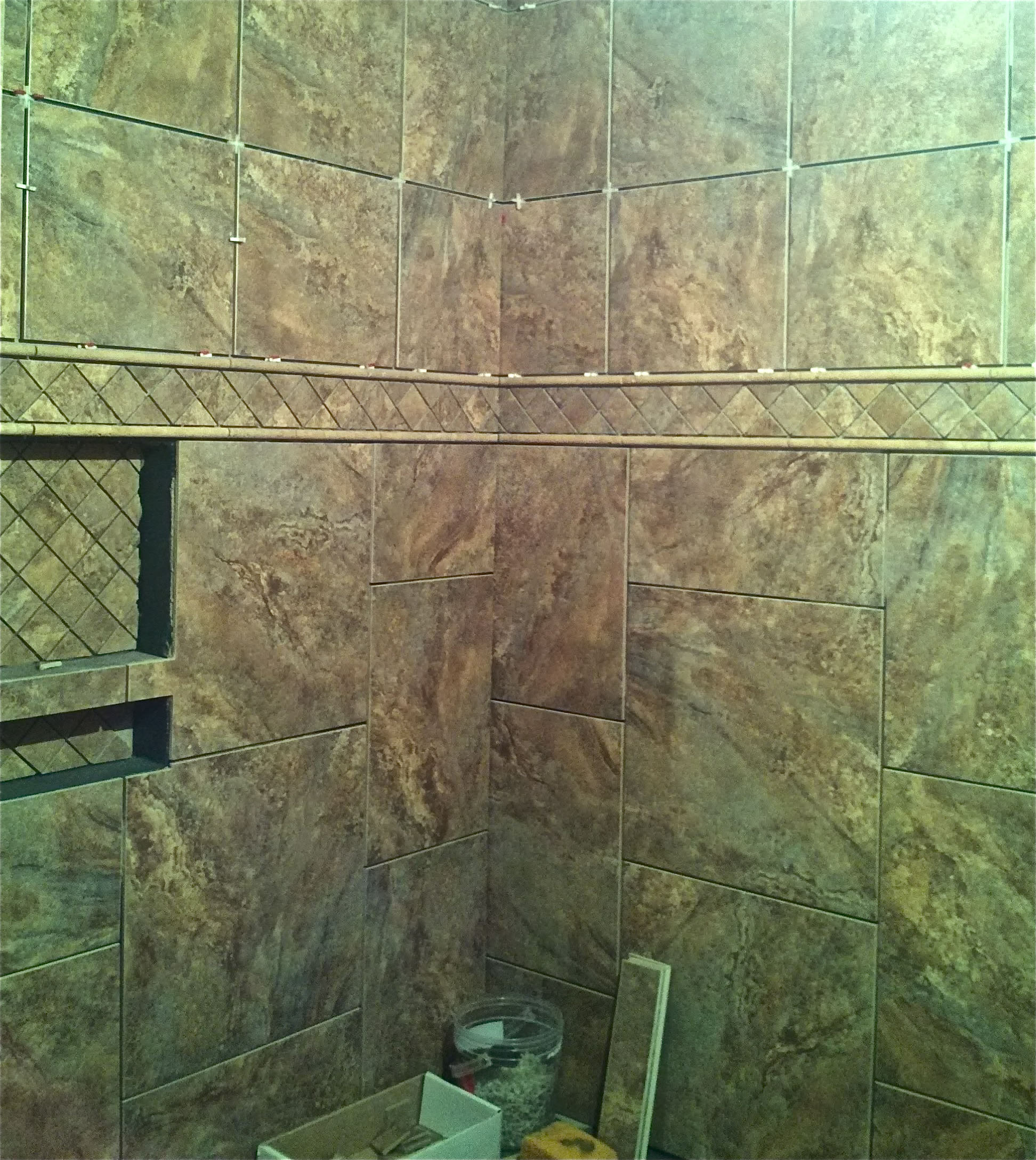 shower070.jpg