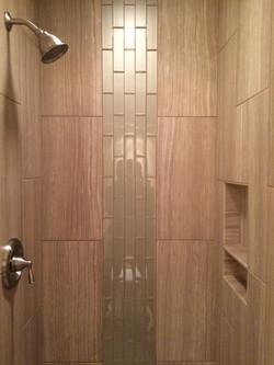 shower156.jpg