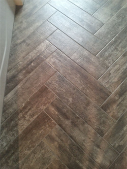 floor066.jpg