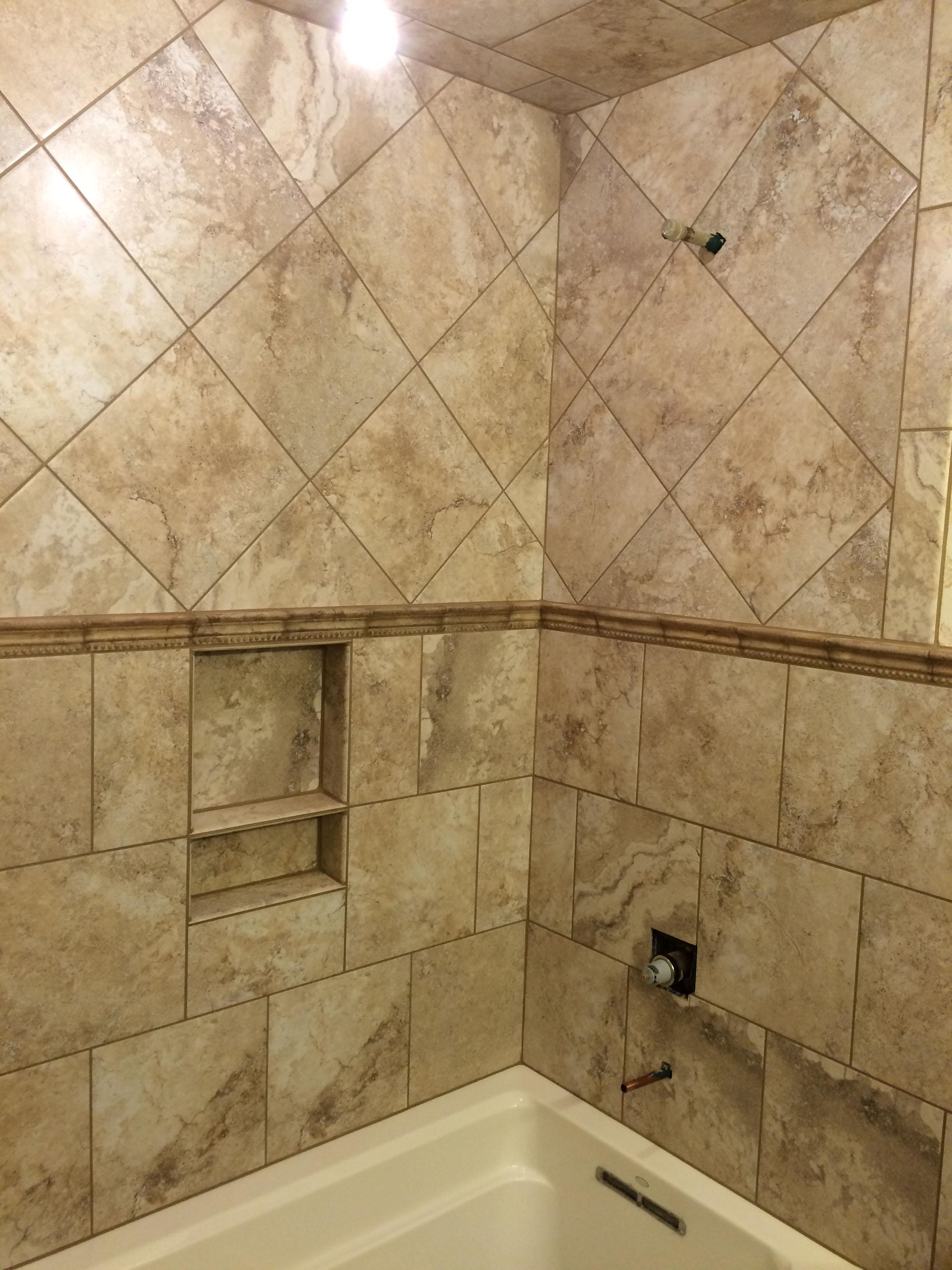 shower151.jpg