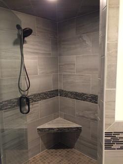 shower172.JPG