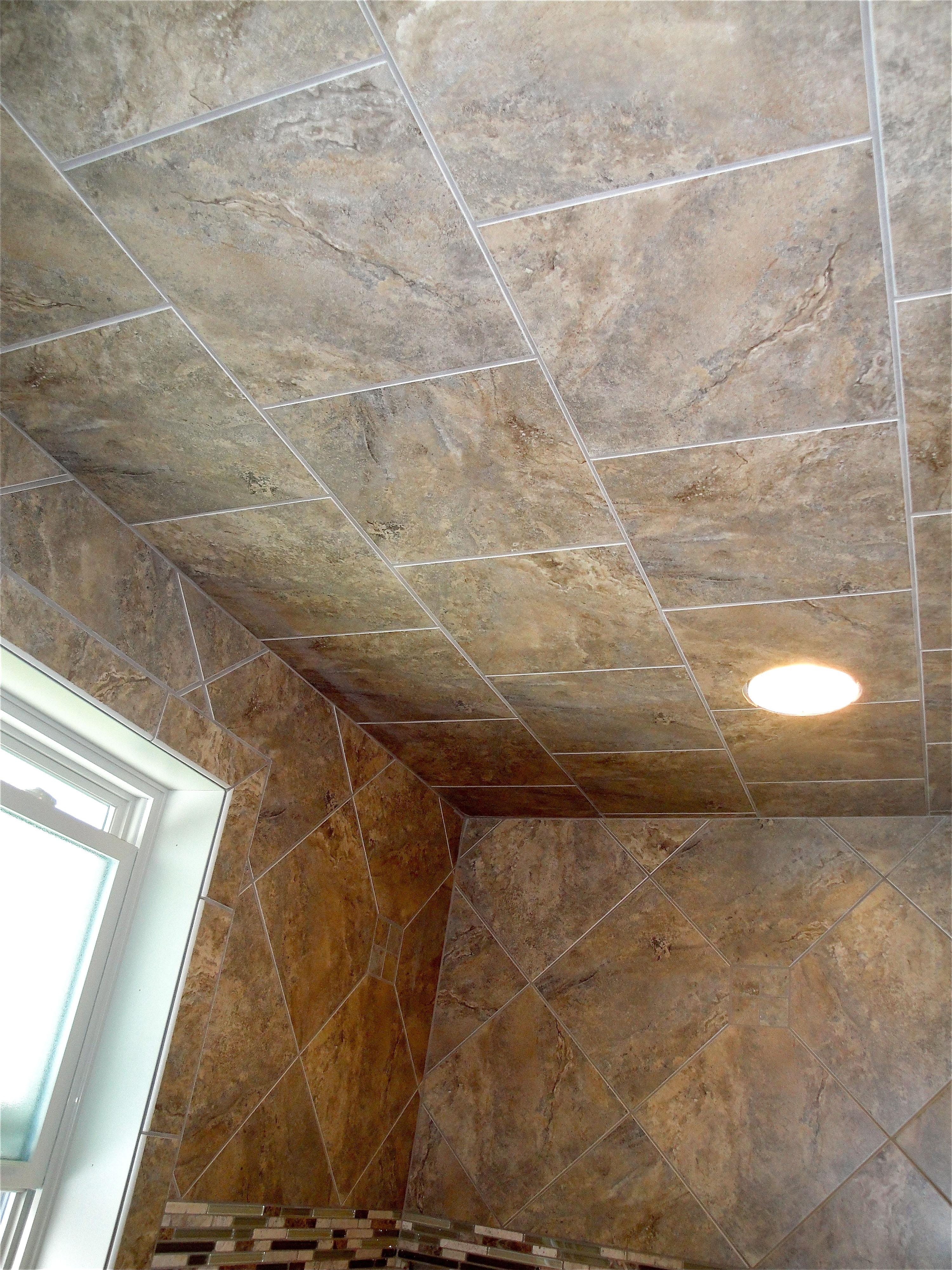 shower031.jpg