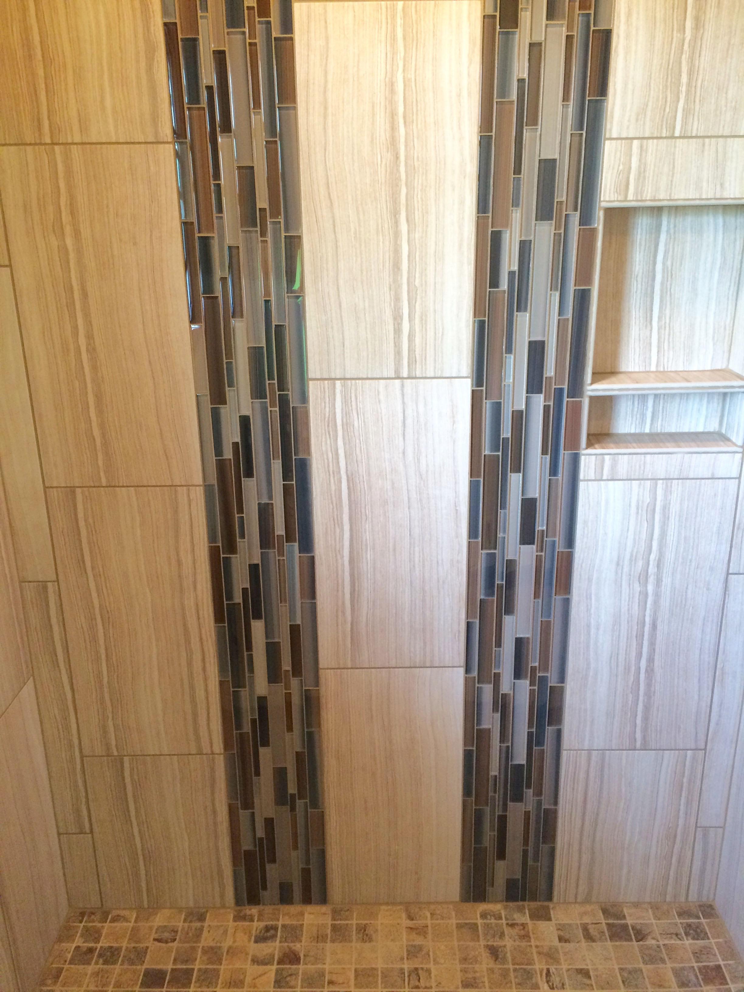shower146.jpg