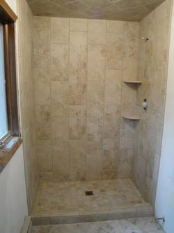 shower054.jpg