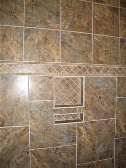shower068.jpg