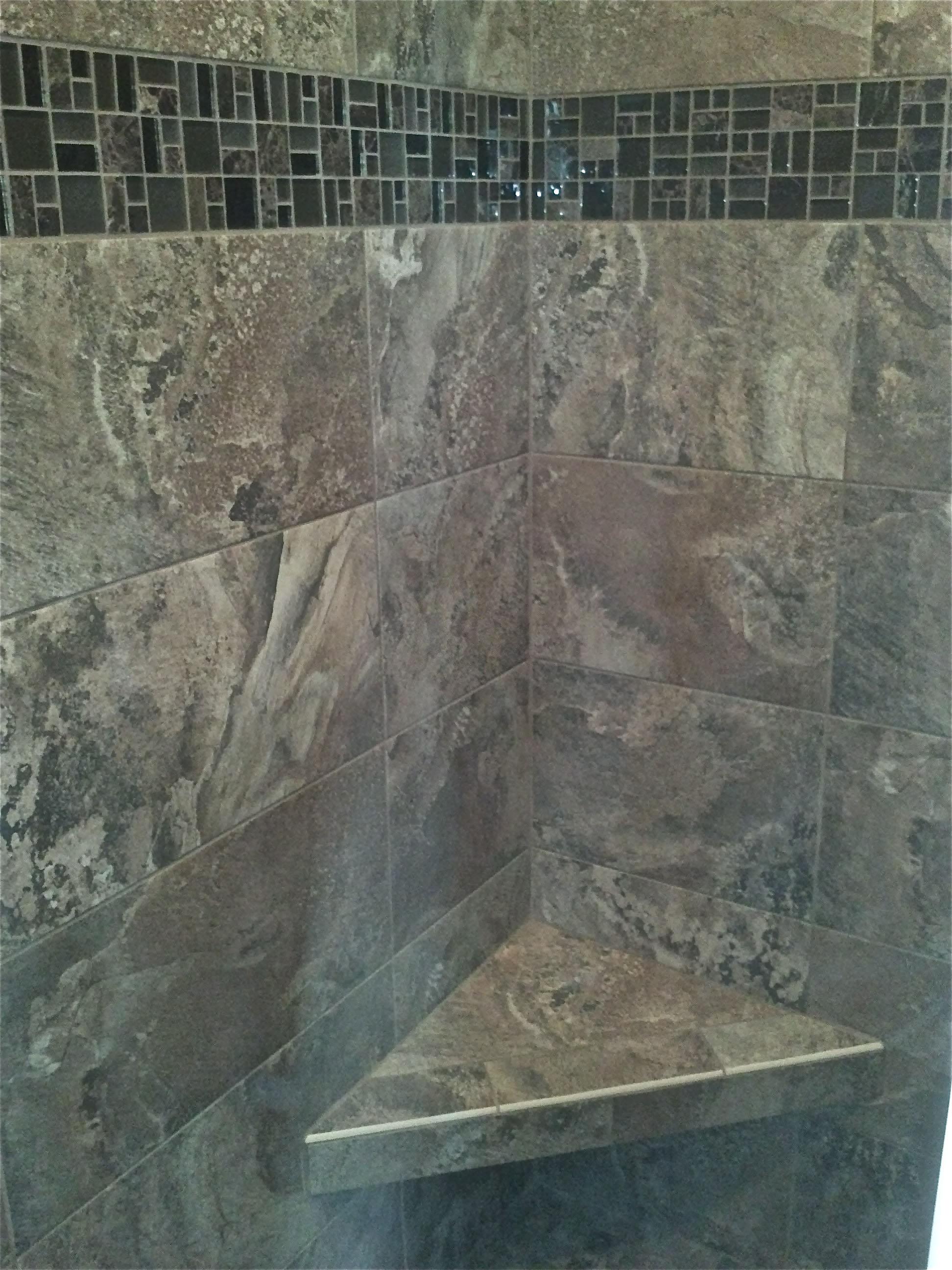 shower118.jpg