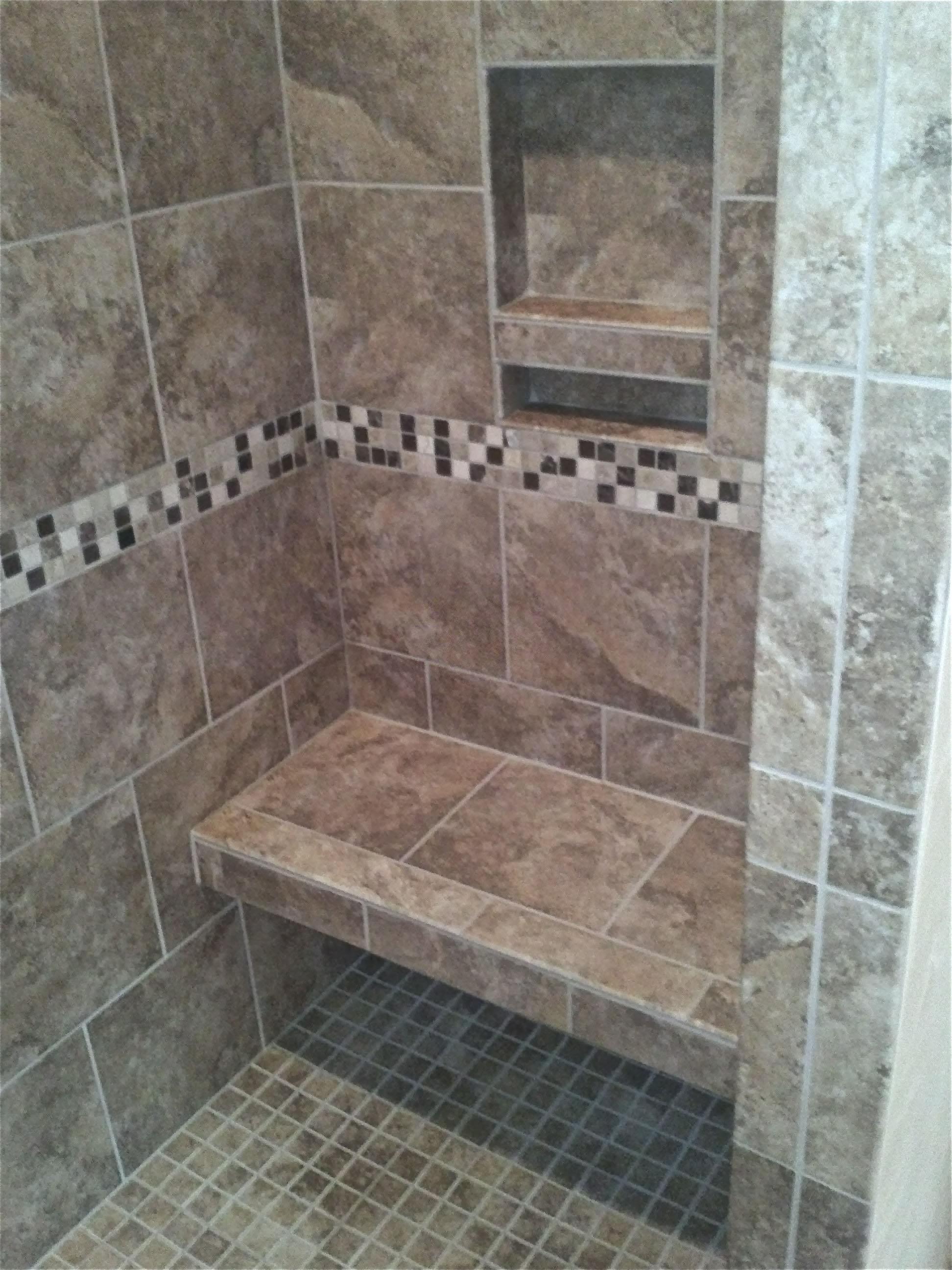 shower103.jpg