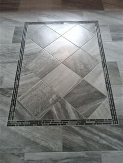 floor069.jpg