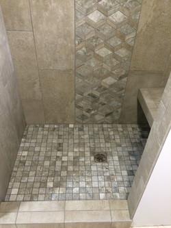 shower163.jpg
