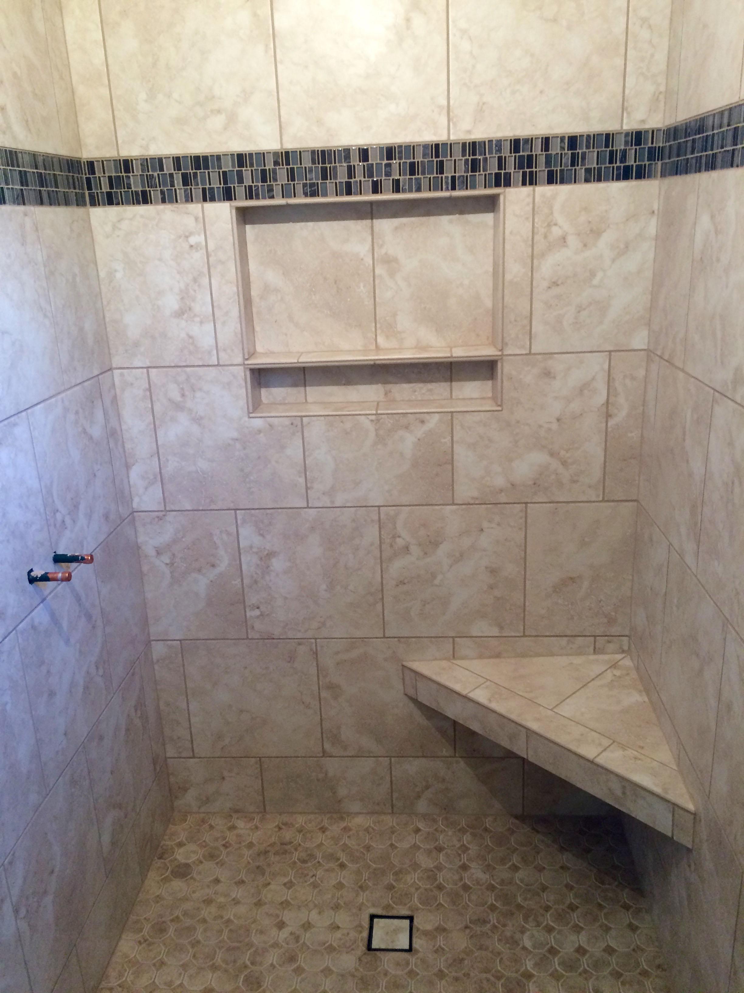 shower147.jpg