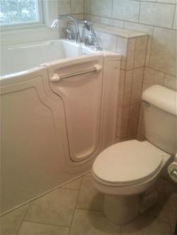 shower100.jpg