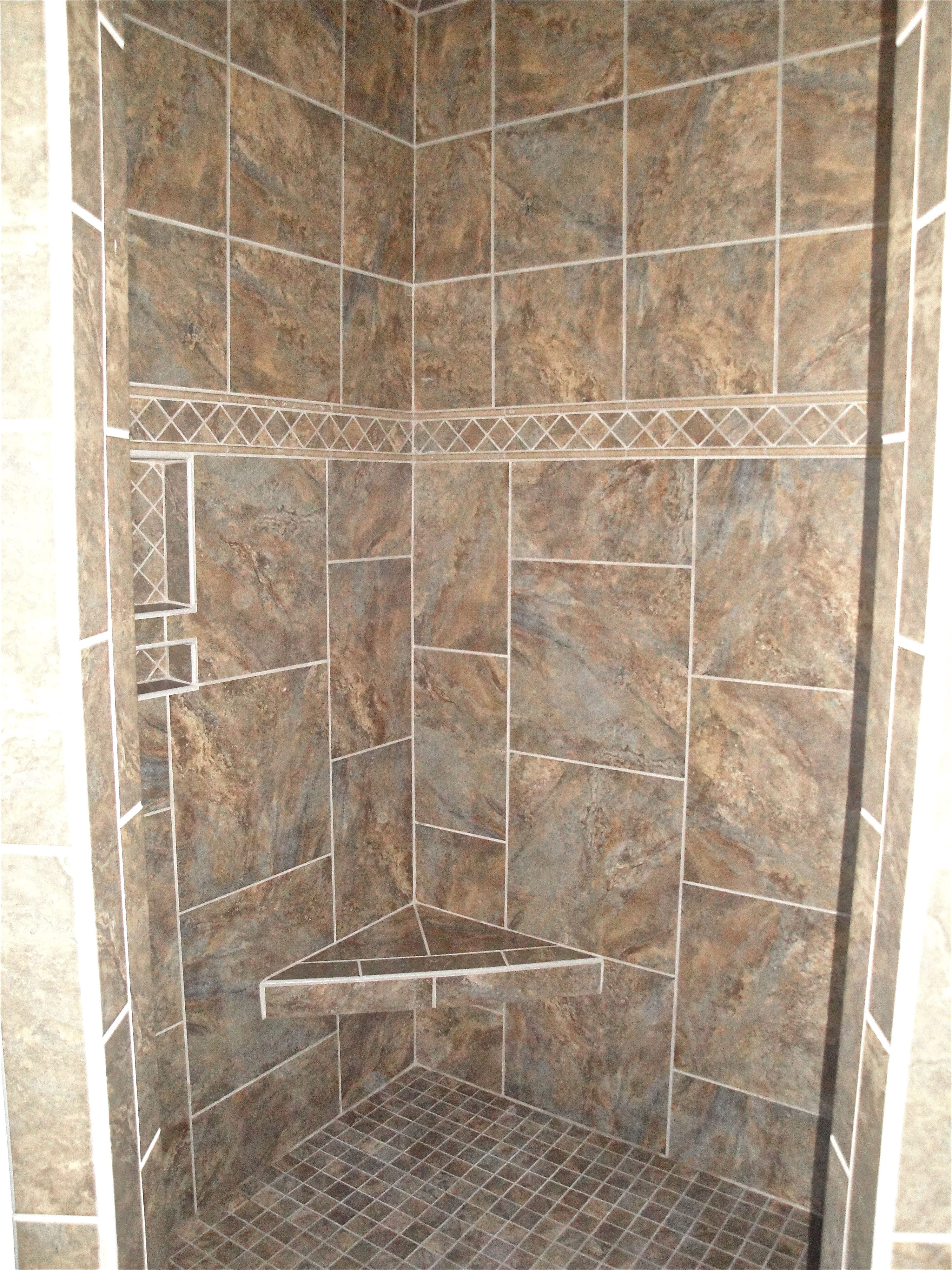 shower069.jpg