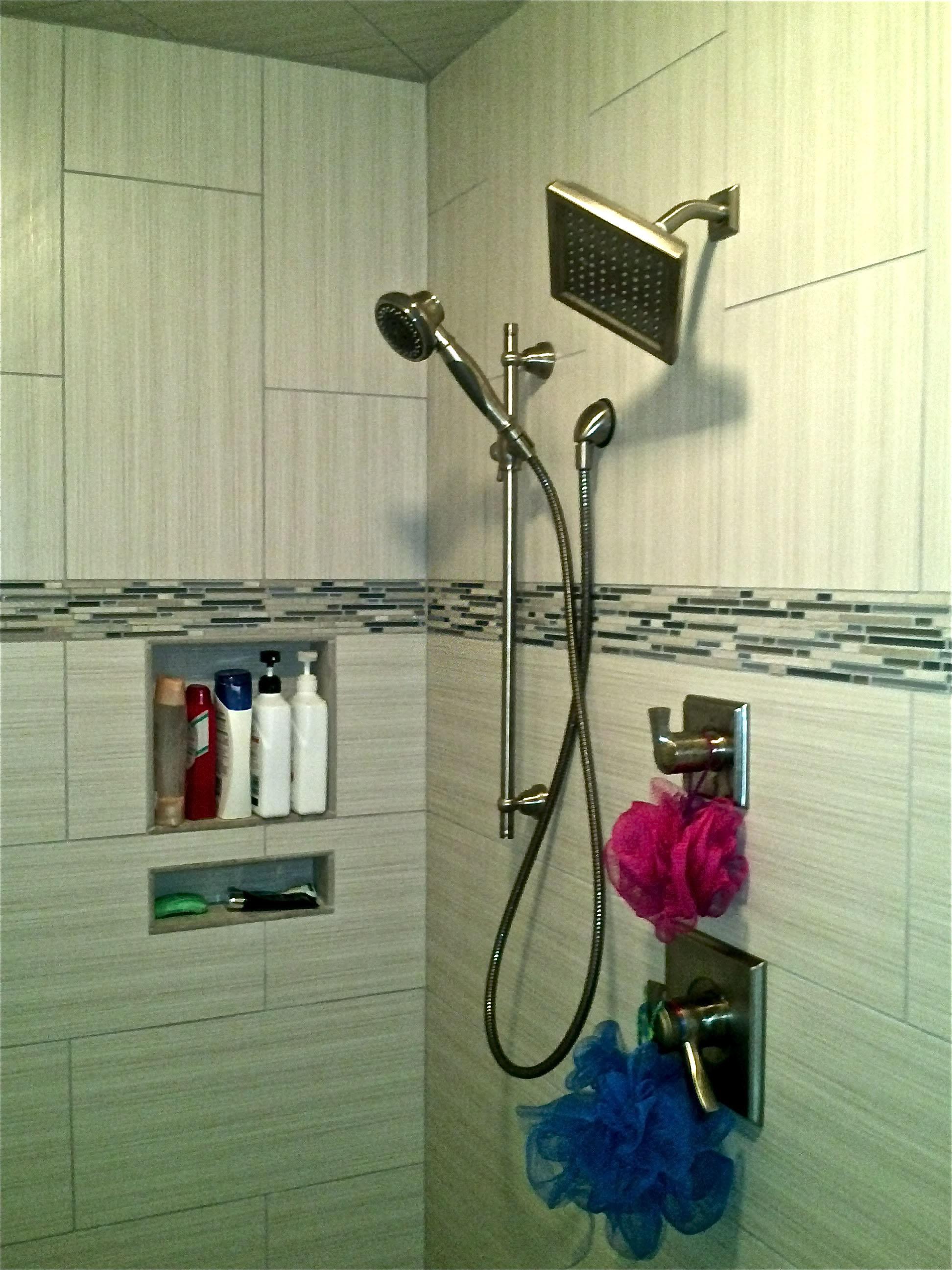 shower115.jpg